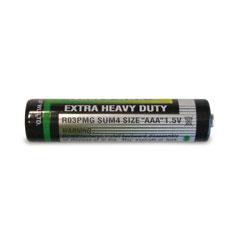 Batteri UM4 (AAA)