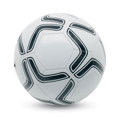 Fotboll i PVC