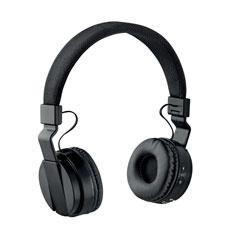 Ihopvikabara trådlös hörlurar