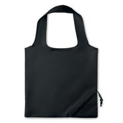 Ihopvikbar väska