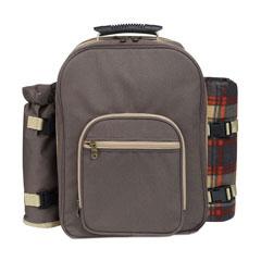 Picknick ryggsäck