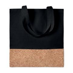 Shopping väska