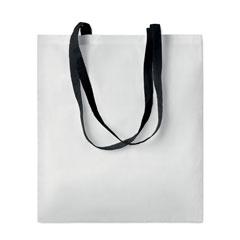Shoppingbag sublimering
