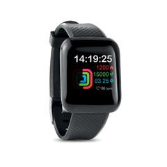 Smart wireless health watch