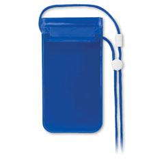 Smartphone vattentät påse
