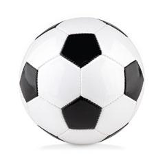 Teknikfotboll