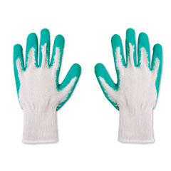 Trädgårds handskar