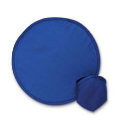 Vikbar frisbee