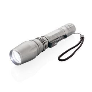 10W Heavy duty CREE-ficklampa