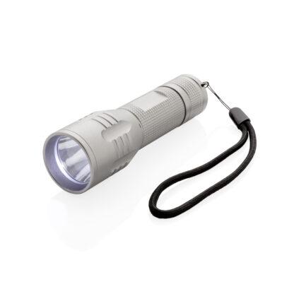 3W medium CREE-ficklampa
