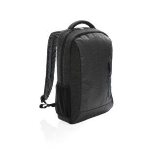 900D laptopryggsäck