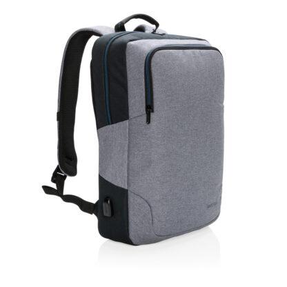 """Arata 15"""" laptopryggsäck"""