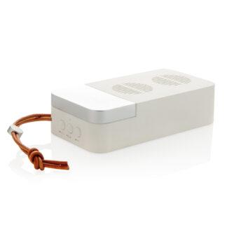 Aria 10W trådlös högtalare