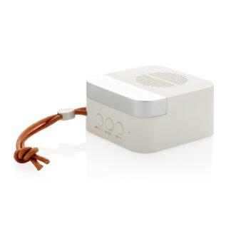 Aria 5W trådlös högtalare