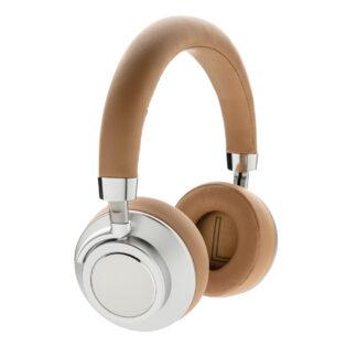 Aria trådlösa hörlurar