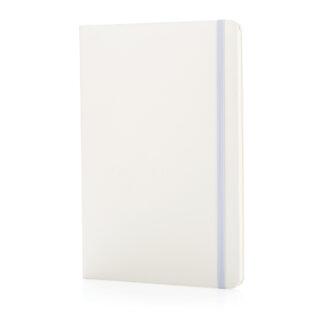 Basic sketch-anteckningsbok A5
