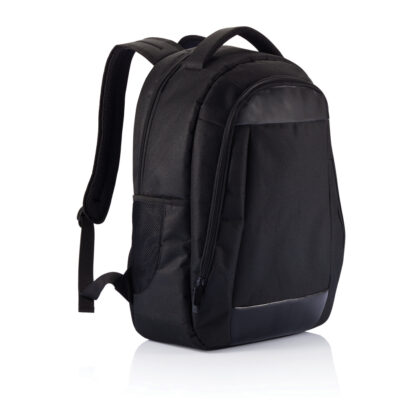 Boardroom laptopryggsäck PVC-fri