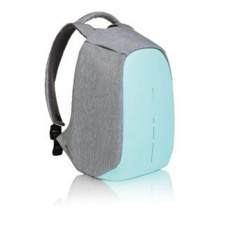Bobby Compact anti-ficktjuv ryggsäck