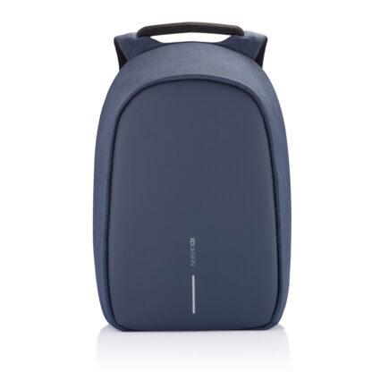 anti-ficktjuv ryggsäck