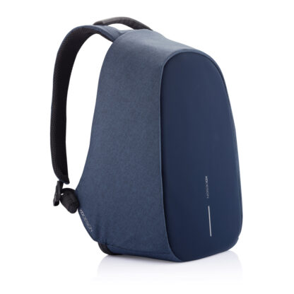 Bobby Pro anti-ficktjuv ryggsäck