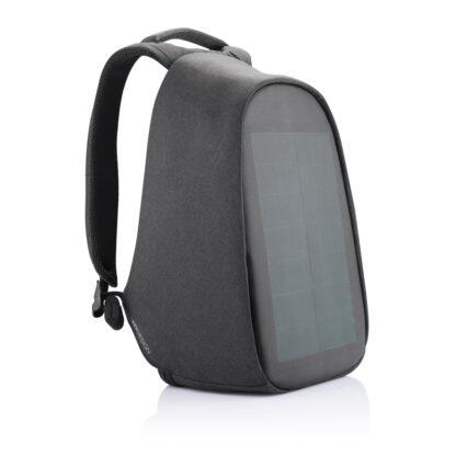 Bobby Tech anti-ficktjuv ryggsäck