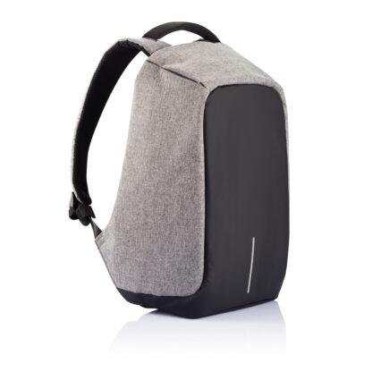 Bobby XL anti-ficktjuv ryggsäck