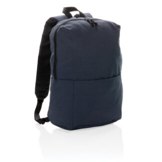 Casual ryggsäck PVC-fri