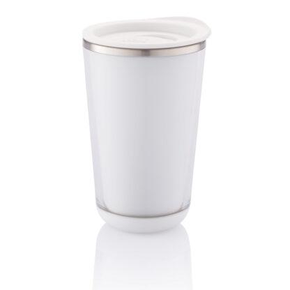 Dia ECO-travel mug