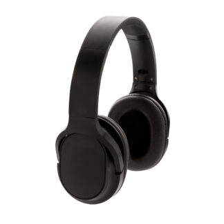 Elite hopvikbara trådlösa hörlurar