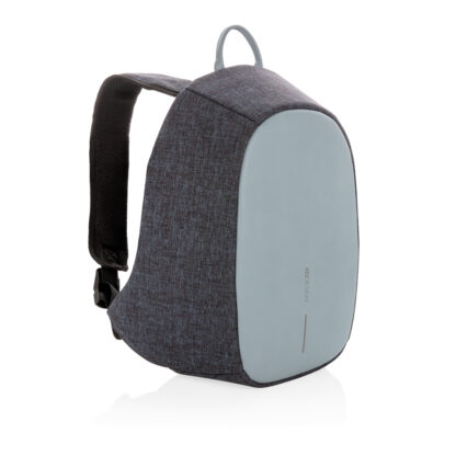 Elle Protective beskyddande ryggsäck