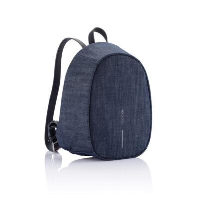 Elle fashion anti-ficktjuv ryggsäck