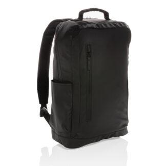 "Fashion 15.6"" laptopryggsäck PVC-fri"