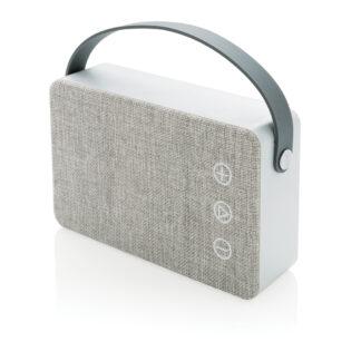 Fhab BT-högtalare