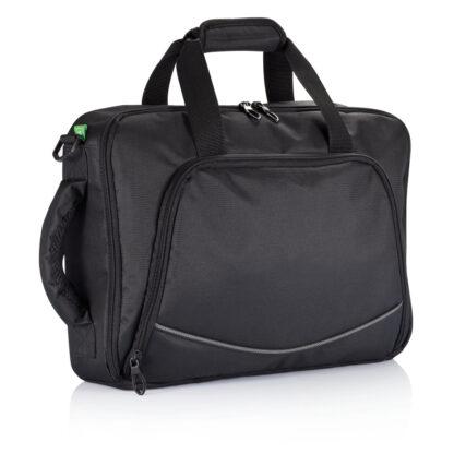 Florida laptopväska & ryggsäck PVC-fri