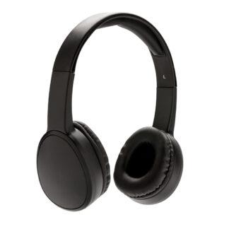 Fusion trådlösa hörlurar