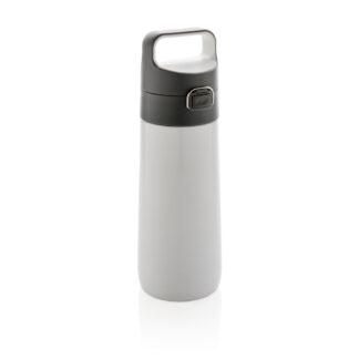 Hydrate läckagesäker låsbar vakuumflaska