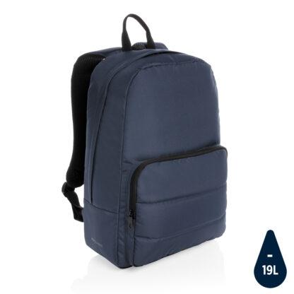 "Impact AWARE™ RPET Basic 15.6"" laptopryggsäck"