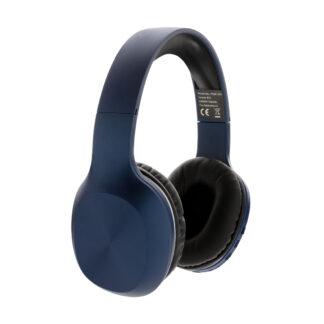 JAM trådlösa hörlurar