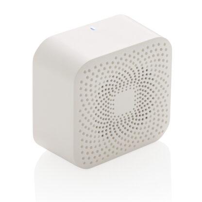Jersey 3W trådlös högtalare