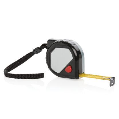 Kompakt måttband 5M/19mm