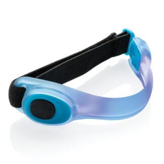 LED säkerhet jogging