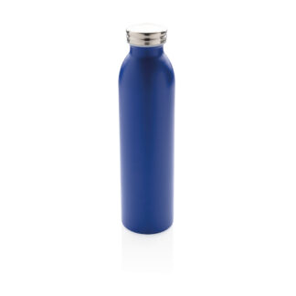 Läckagesäker vakuumisolerad flaska