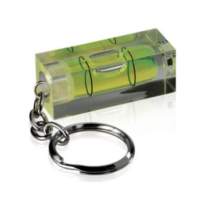 Libelle nyckelring