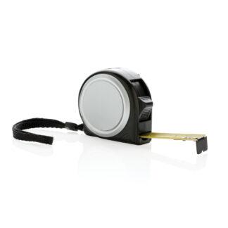 Måttband- 5 m/19 mm