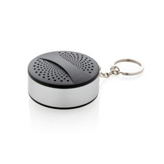 Nyckelring trådlös högtalare