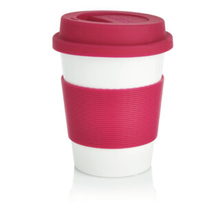 PLA-kaffemugg