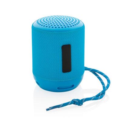 Soundboom vattentät 3W trådlös högtalare
