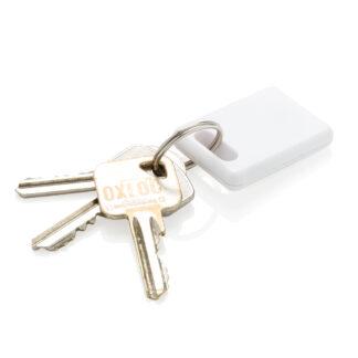 Square keyfinder 2.0