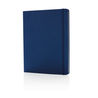 Standard B5 hardcover anteckningsbok XL