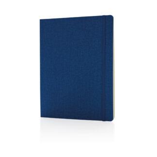 Standard B5 softcover anteckningsbok XL